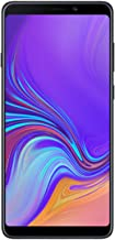 Best samsung a8 plus Reviews