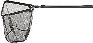 muskie landing net