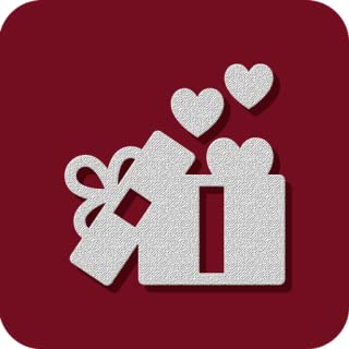 Best greeting card maker app android Reviews