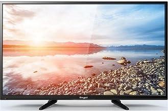 Amazon.es: Televisores Lg 32