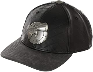 5650e07f Adjustable Avengers Thor Hat Mens Marvel Avengers Hat