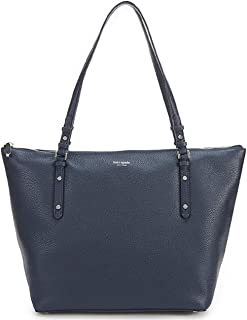 Kate Spade Tote Bag for Women- Blue