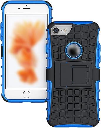 huge discount cd334 d6814 Amazon.com: iphone 4s case lazada: Cell Phones & Accessories