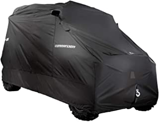 CAN-AM COMMANDER MAX TRAILERING STORAGE COVER 715001963 CANAM CAN AM