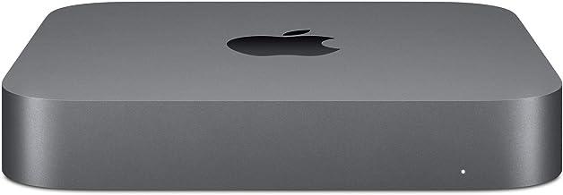 Apple Mac mini (Vorgängermodell, 8GB RAM, 256GB Speicherplatz)