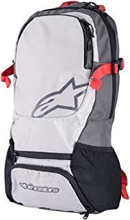 Alpinestars Faster Back Pack