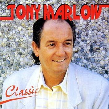 Tony Marlow - Classic