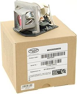 BL-FP230D BL-FP230J Lampe de rechange avec bo/îtier pour projecteurs Optoma