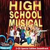 High School Musical (Deluxe - Ost