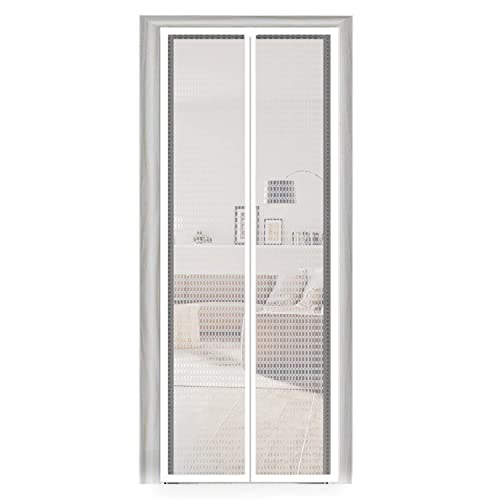 Door Frame Insulation Amazon Com