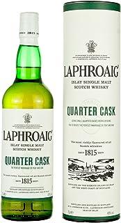 Laphroaig Quarter Cask 0.7 l