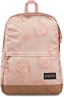 Wells Backpack - Contemporary Stylish Pack   Catalina Grove