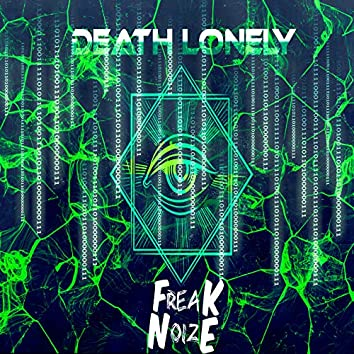 Death Lonely