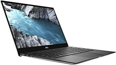 "Latest_Dell XPS 13.3"" FHD InfinityEdge Display Laptop, 10th Gen Intel i7-10510U Processor , 8GB RAM, 512GB SSD, Wireless+B..."