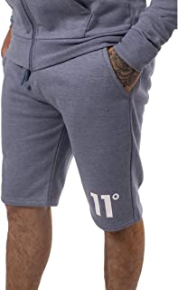 26d480177835 Amazon.es: 11 Degrees - Ropa deportiva / Hombre: Ropa