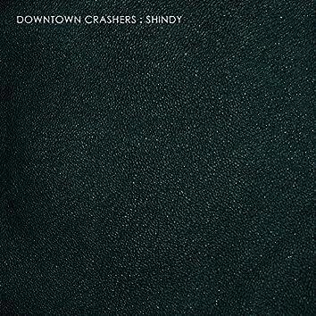 Shindy EP