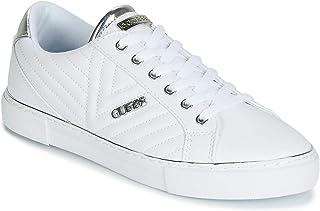 73d2b881f Amazon.fr : Guess - Baskets mode / Chaussures femme : Chaussures et Sacs