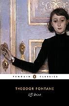 Effi Briest (Penguin Classics)