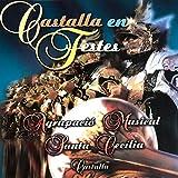 Cristians Castalla 94