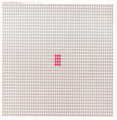 Compodisco/Don'T Stop [Vinyl Single]
