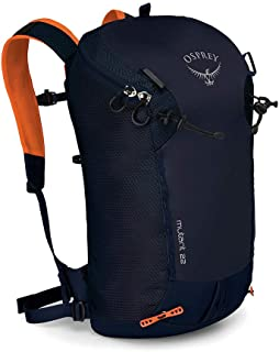 Osprey Mutant 22 Climbing Backpack