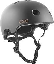 Best tsg superlight helmet Reviews