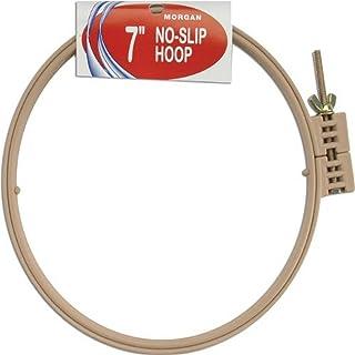 16-Inch Quiltrite Border Half Hoop