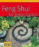 Feng Shui für jeden Garten - Günther Sator