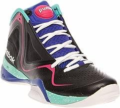 Best reebok pump up shoes Reviews