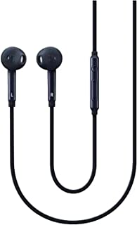 Samsung Stereo Headphones In-Ear Fit EG920 - Black