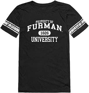 Best furman football jersey Reviews