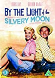 By The Light Of The Silvery Moon [1953] [DVD]