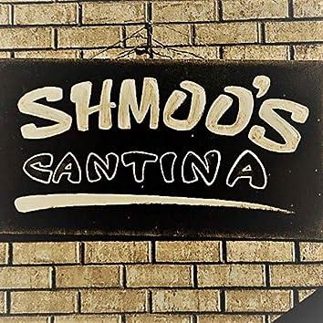 Shmoo's Cantina