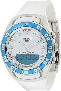 Tissot - T056.420.17.016.00 - Reloj