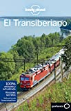 Lonely Planet El Transiberiano (Travel Guide) (Spanish Edition)