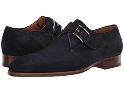 Magnanni Marco II (Navy) Men