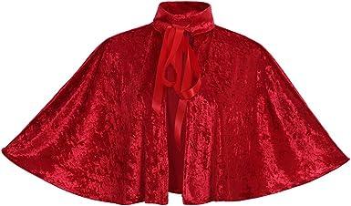 Vestes et manteaux femme collection Automne-Hiver - Jacqueline Riu - Riu Paris