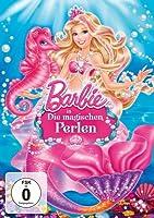 Barbie in - Die magischen Perlen