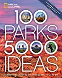 100 Parks, 5,000 Ideas: Where to...