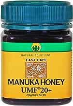 Best manuka honey band Reviews