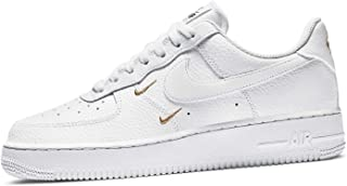 Nike Wmns Air Force 1 '07 Ess, Scarpe da Basket Donna
