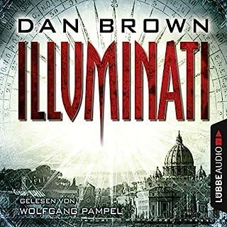Illuminati Titelbild