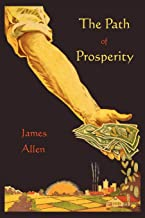 james allen path to prosperity