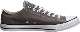 Chuck Taylor All Star Ox, Zapatillas Unisex Adulto