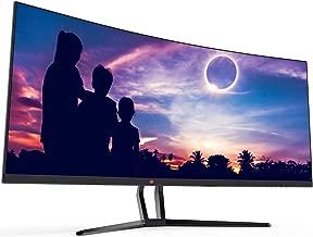 5k ultrawide monitor
