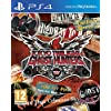 Tokyo Twilight Ghost Hunters: Daybreak Special Gigs (PS4) (輸入版)