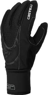 Castelli Estremo Glove - Men's Black, L