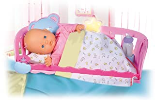 Best nenuco bath doll Reviews