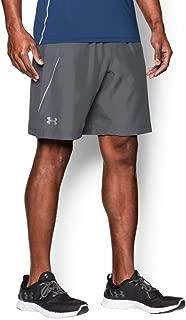 Under Armour Men's Launch Run 9 Inch Shorts
