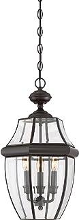 Amazon Com Outdoor Pendant Lights 10 To 14 Inch Pendant Lights Porch Patio Lights Tools Home Improvement
